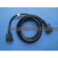 Autoboss V30 main cable
