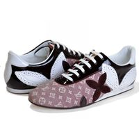 Authentic Designer Sports shoes and Sneakers