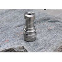 Domeless Titanium Male Nail 14mm 18mm19 mm Grade 2
