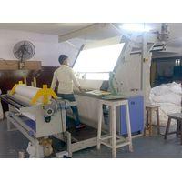 Fabric Inspection Machine thumbnail image