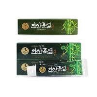 Insan Bamboosalt (Ginseng) Toothpaste thumbnail image