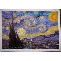 oil painting, Van Gogh oil painting, Oil Painting in best price