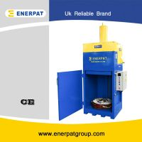 CE certificate Metal Drum/Oil Drum Crusher