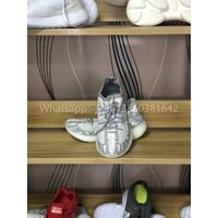 Factory Price sport shoes with good quality