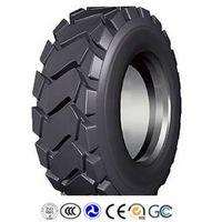 OTR tyre supplier. 23.5-25.....