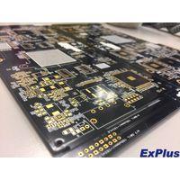Multilayer PCB thumbnail image