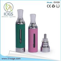 E-cigarette MT3
