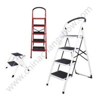 Steel Ladder thumbnail image