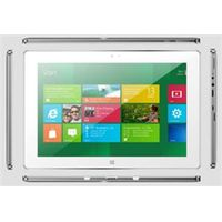 10.1 inch 3G Tablet with Intel Atom Z3735F QuadCore Processor Android 4.4 thumbnail image