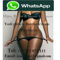 Hips, Bums & Breast Yodi Enlargement products +27733073111 thumbnail image