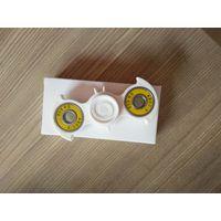Batman hand spinner fidget spinner toy EDC toy