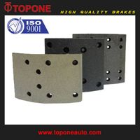For All Cars Auto Brakes Brake Lining