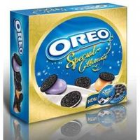 Oreo biscuit Special collection 411.6 g