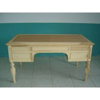 Office wooden desk - Vietnam Furniture Sourcing Service
