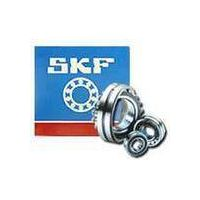 SKF Cylindrical Roller Bearings thumbnail image