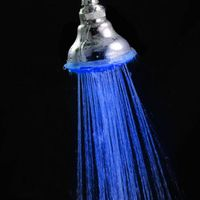 kids shower head, led shower head, shower faucet