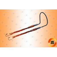 Moly-D heating elements 1800