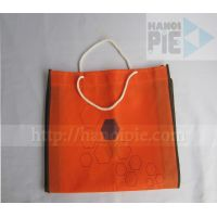 Eco friendly Nonwoven Shopping bag