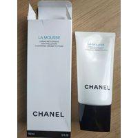 buy Chanel La Mousse-150ml thumbnail image