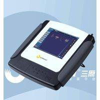 Automotive Diagnostic Scanner SY808