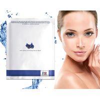 repair beauty facial nourishing face mask