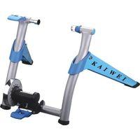 5 resistance magnetic bike trainer 20#