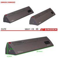 SINGDEN SM600 Array microphone