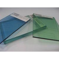 Bronze/grey/blue/green reflective glass thumbnail image