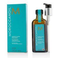 Moroccanoil Treatment 100ml thumbnail image
