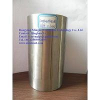 Duplex Stainless Steel Plasma Slotted Liner/Screen thumbnail image