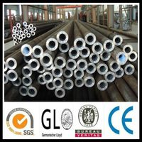 Astm A333 Grade 6 low temperature seamless steel pipe thumbnail image