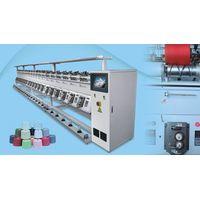 TH-8H Soft/Hard winding machine for cotton/wool/Acrylic thread