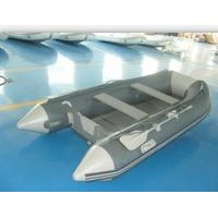 3.3m Sport inflatable boats thumbnail image