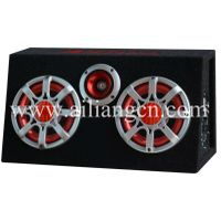 car audio-AILIANG-USB-HT26/HT28/HT210 thumbnail image