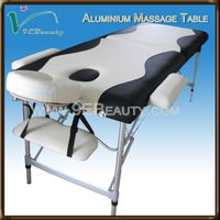 massage couch & massage bed