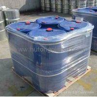 Ethyl Acetate thumbnail image