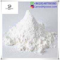 Oxandrolone(Anavar ) thumbnail image