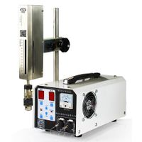 SZ-QD01 Intelligent broken tap out machine