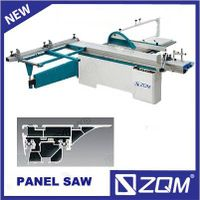 sliding table saw machine wood sliding table saw