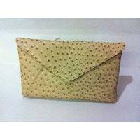 Post Clutch Bag thumbnail image