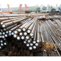 Round Bar/Steel round bar/Hot rolled steel round bar/Alloy steel round bar