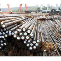 Round Bar/Steel round bar/Hot rolled steel round bar/Alloy steel round bar