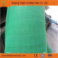 Yeqin sales all size safety net thumbnail image