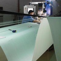 paper machine fabrics