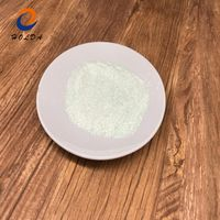 From China Anhydrous Ferrous Sulfate for Water Treatment thumbnail image