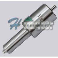 diesel nozzle,injector nozzle,common rail nozzle,head rotor,pencil nozzle,diesel element,plunger thumbnail image