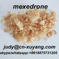 high purity best quality real pure Mexedrone in stock for sale seller: judy(at)cn-xuyang(dot)com