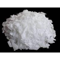 Polyethylene Wax for PVC Pipes thumbnail image