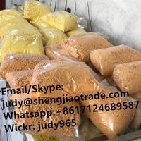 5cl-adb powder 5cl-adb-a yellow high purity in stock safe shipping Wickr:judy965