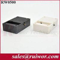 RW0500 Security Tether thumbnail image